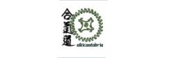 5_aikicantabria