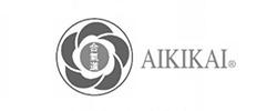 4_aikikai hombu