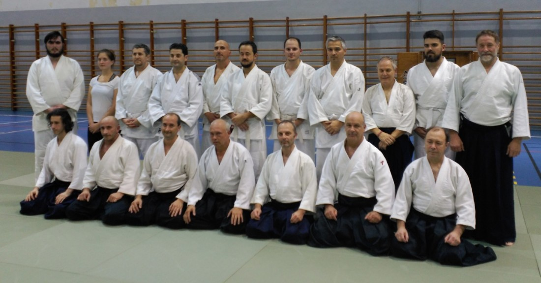 grupo2015-16