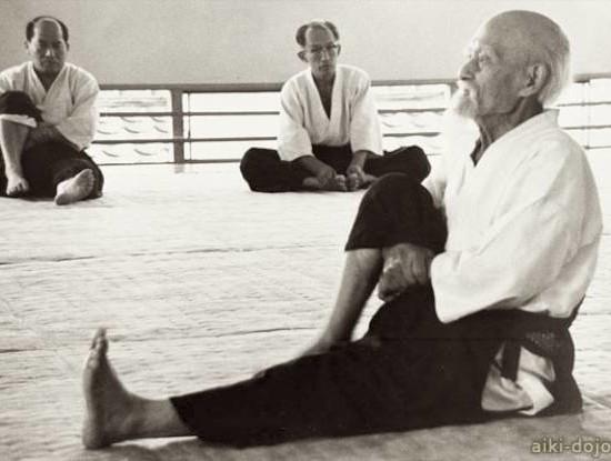 aikido-yoga